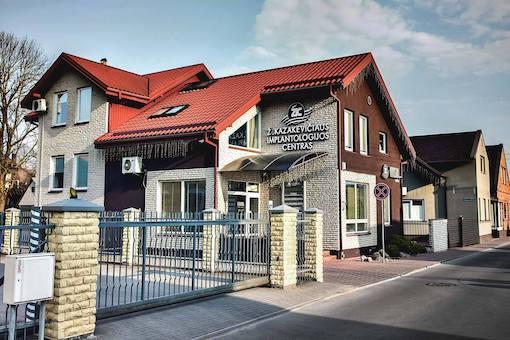 kazakevicius-klinika-gallery-12
