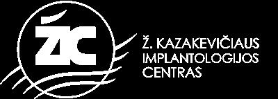 Kazakevičiaus klinika