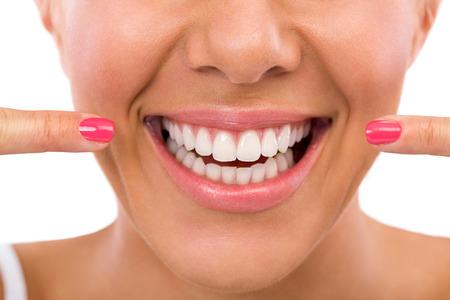 Dantų nusidėvėjimas, ką būtina žinoti?